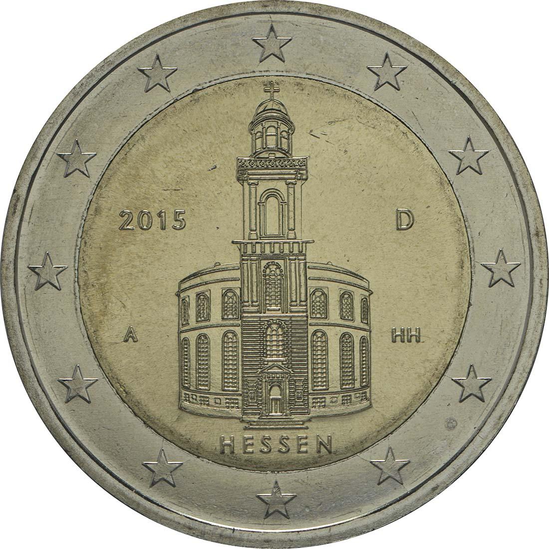 2015 185 Deutschland Hessen.jpg