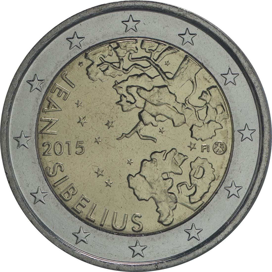 2015 190 Finnland Sibelius.jpg