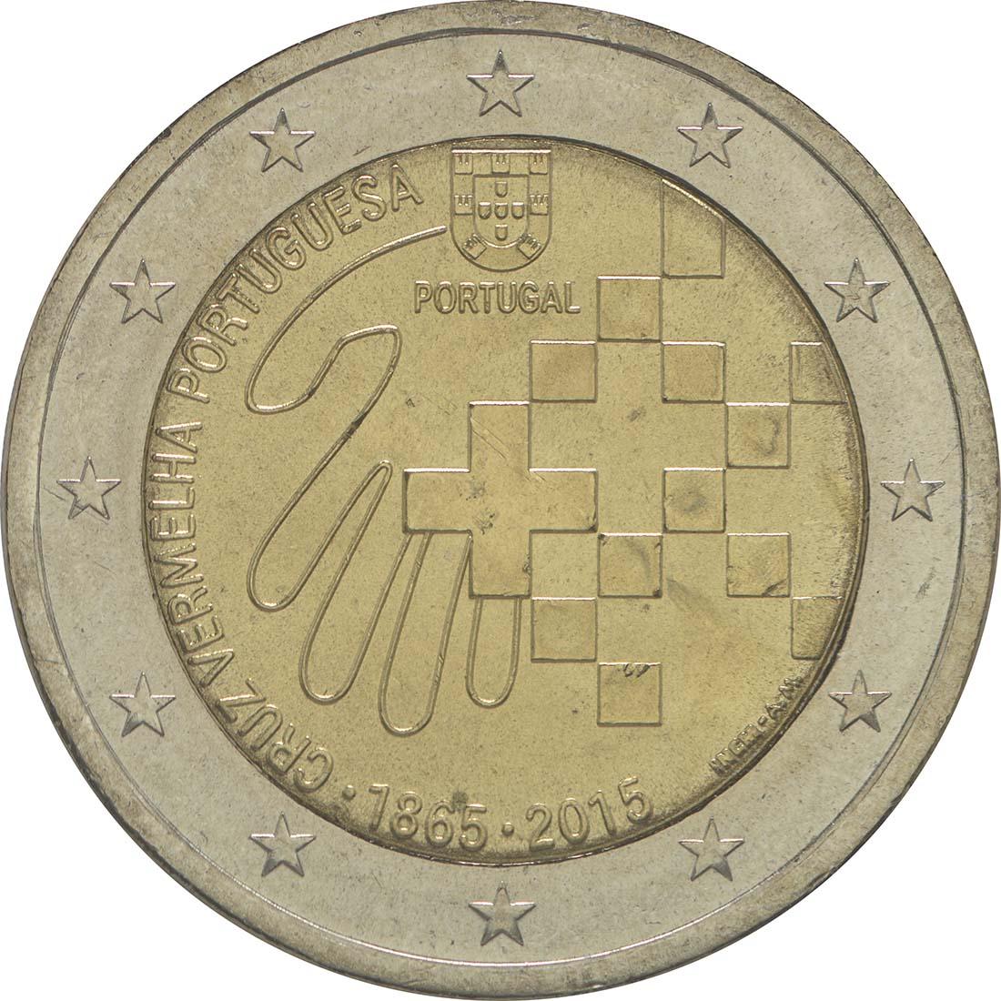 2015 192 Portugal Rotes Kreuz.jpg