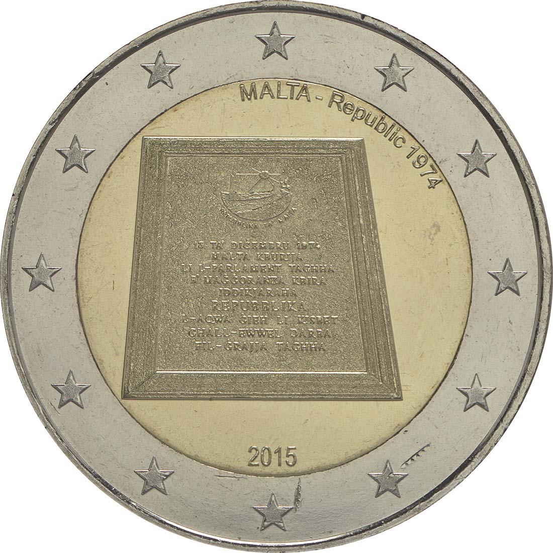 2015 196 Malta Republik 1974.jpg