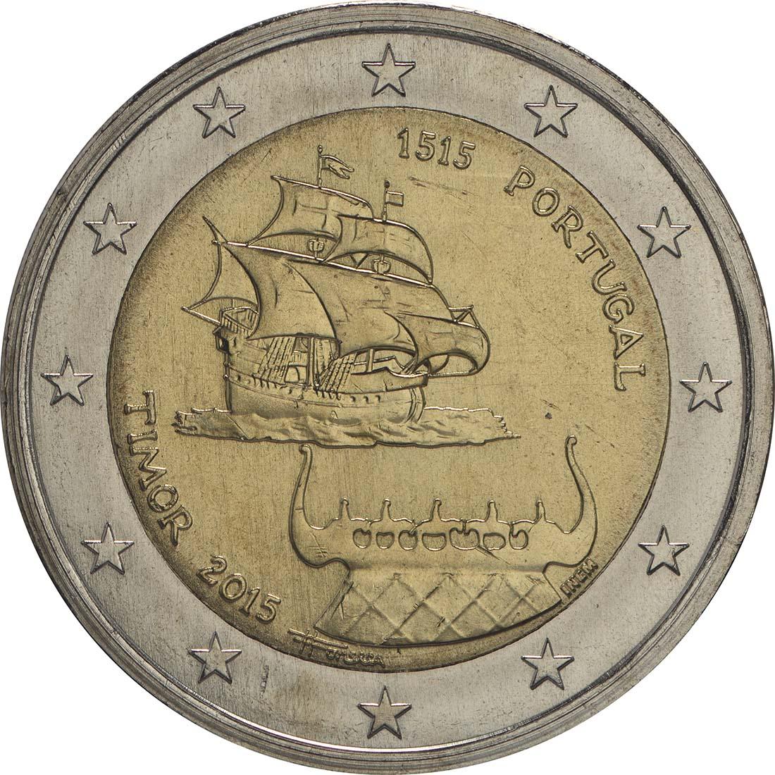 2015 198 Portugal Timor.jpg