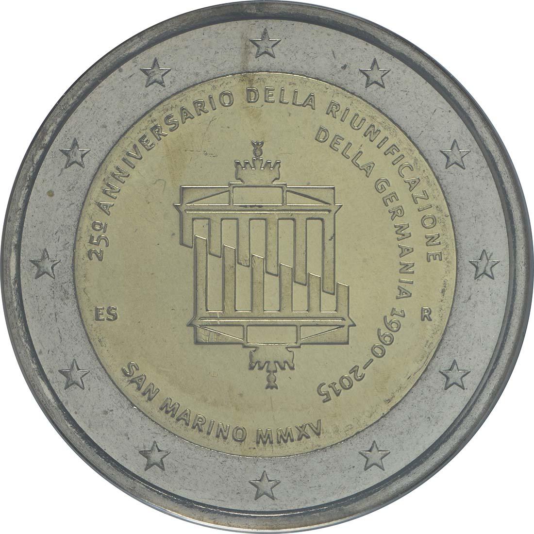 2015 201 San Marino Deutsche Einheit.jpg