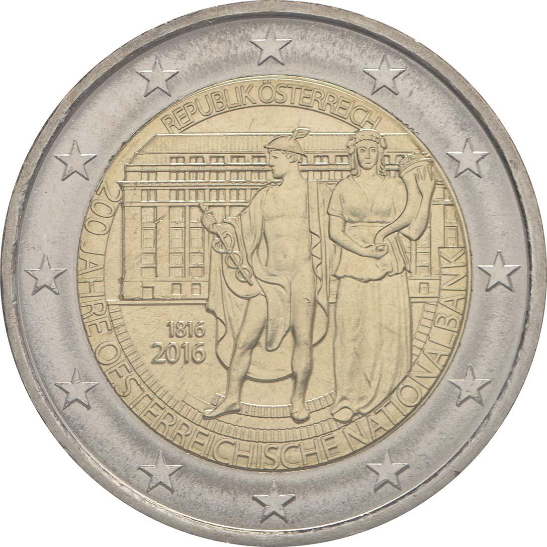 2016 232 Österreich Nationalbank.jpg