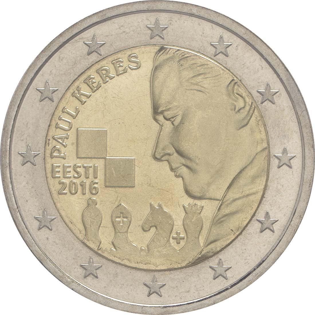 2016 233 Estland Keres.jpg