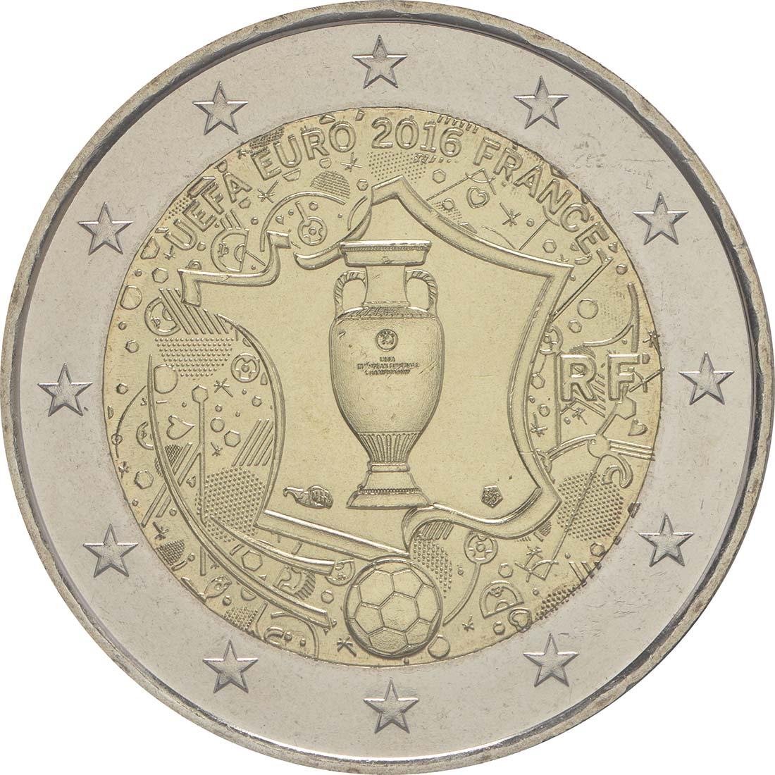 2016 236 Frankreich UEFA Europameisterschaft.jpg