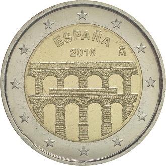 2016 237 Spanien Segovia (2).jpg