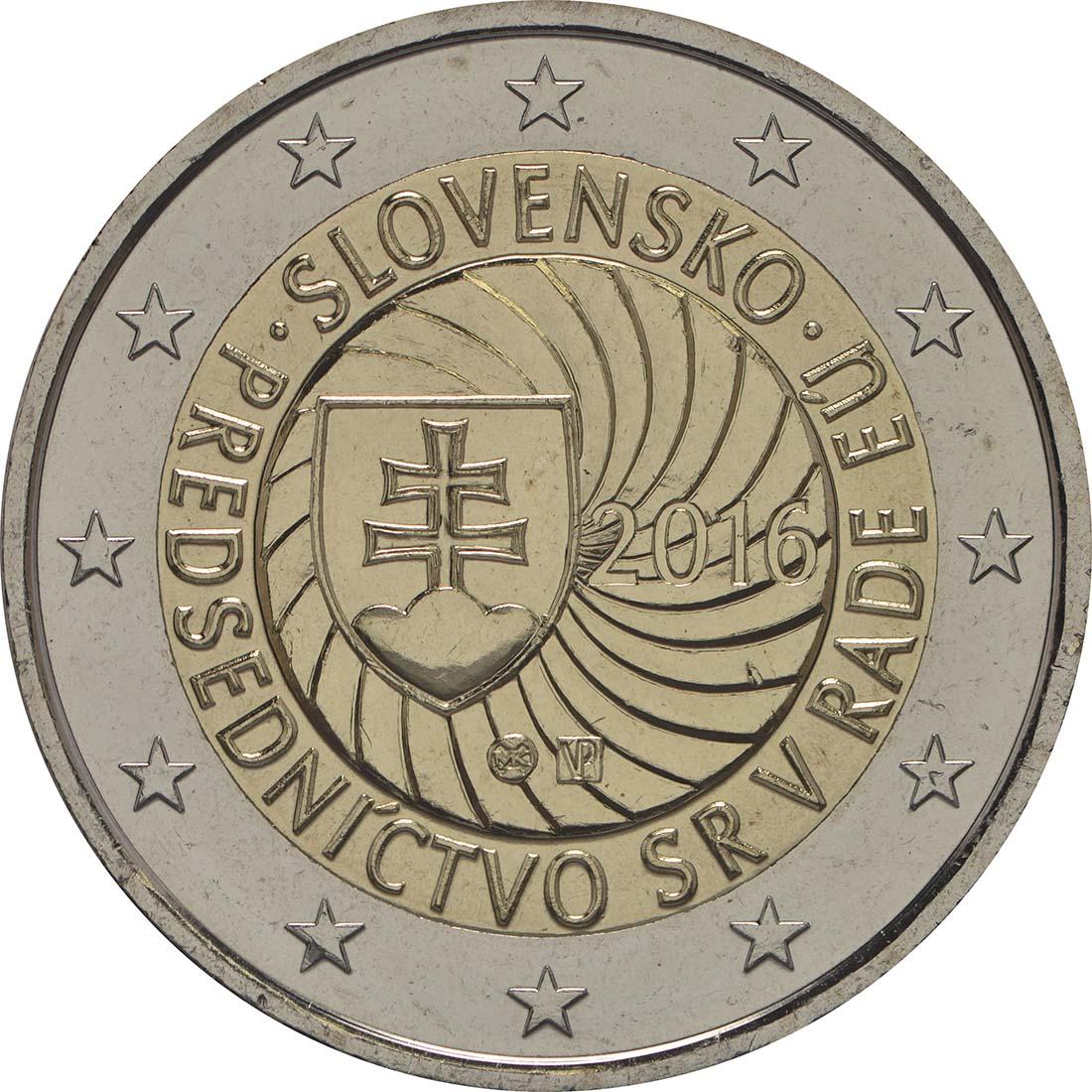 2016 238 Slowakei Ratsvorsitz.jpg