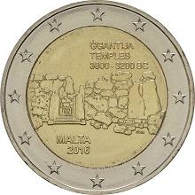 2016 253 Malta Ggantija ohne Mz-20.jpg