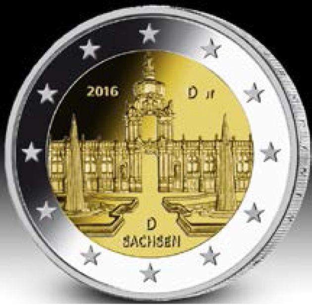 2cc Deutschland 2016 Sachsen Dresdner Zwinger Seite 2