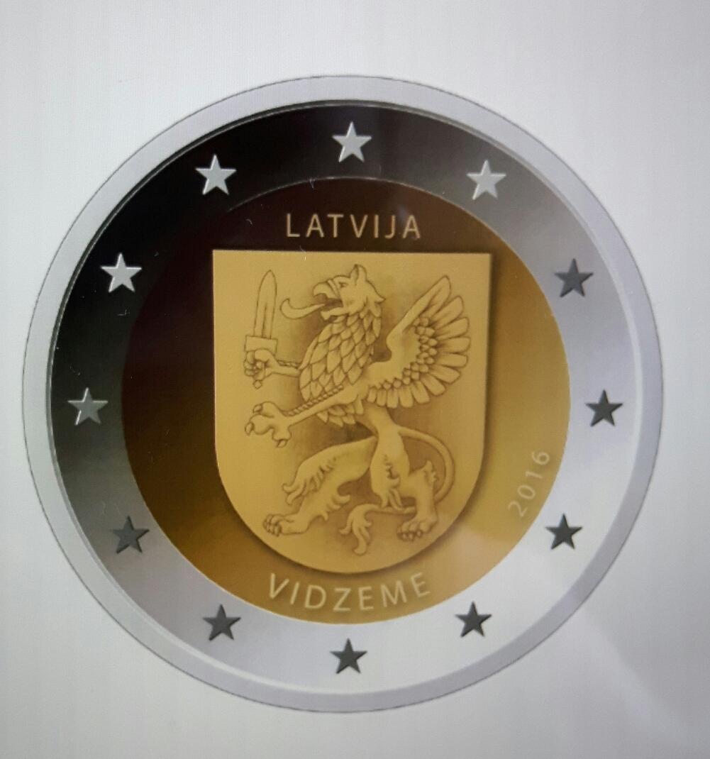 2016 Lettland Vidzeme.jpg
