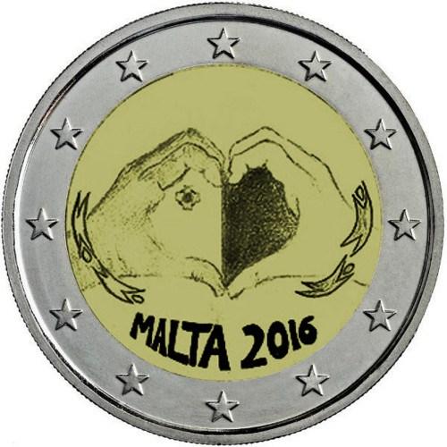 2016 Malta - Liebe.jpg