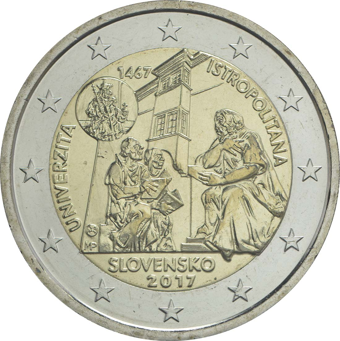 2017 265 Slowakei Istropolitana.jpg