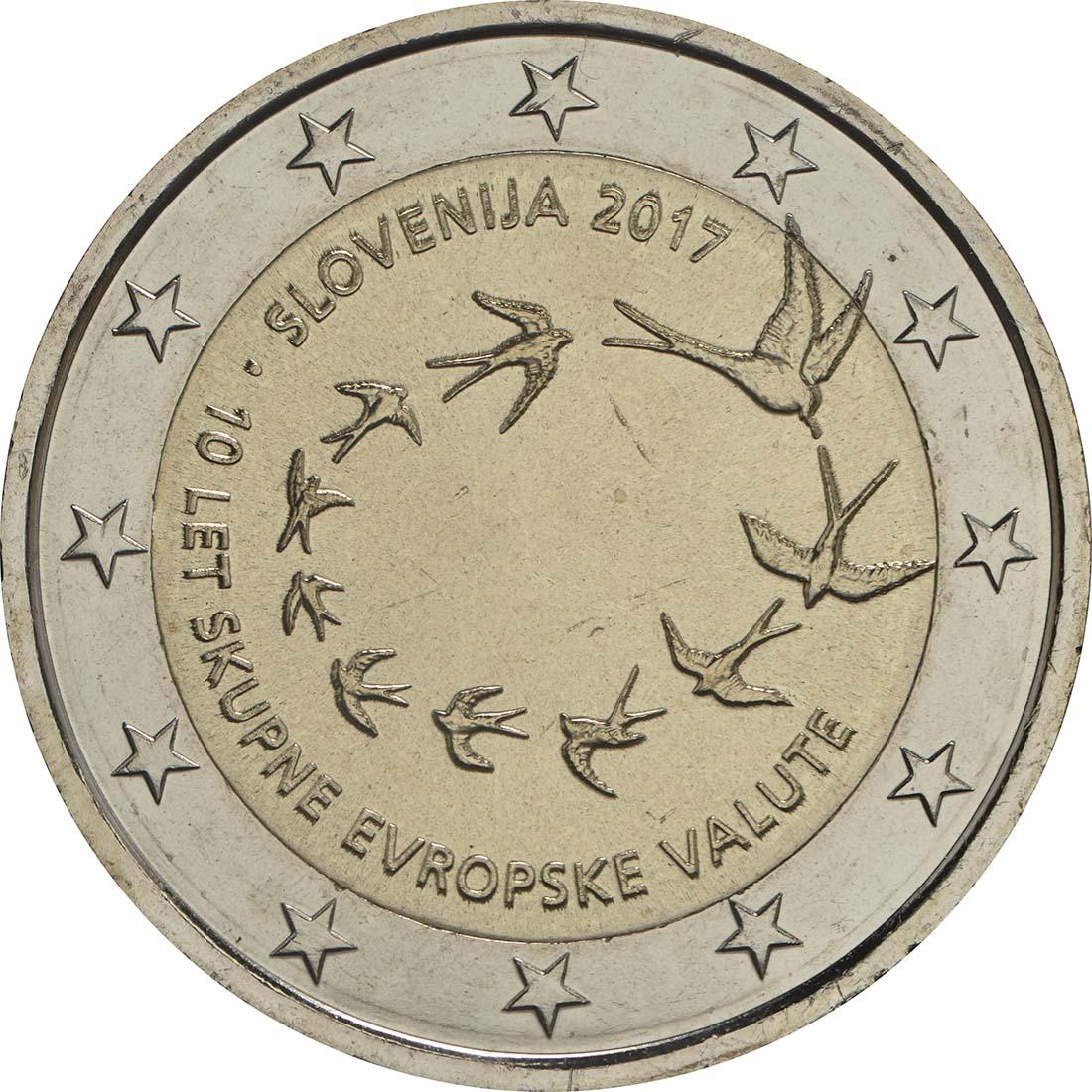 2017 266 Slowenien 10 J. Euro.jpg