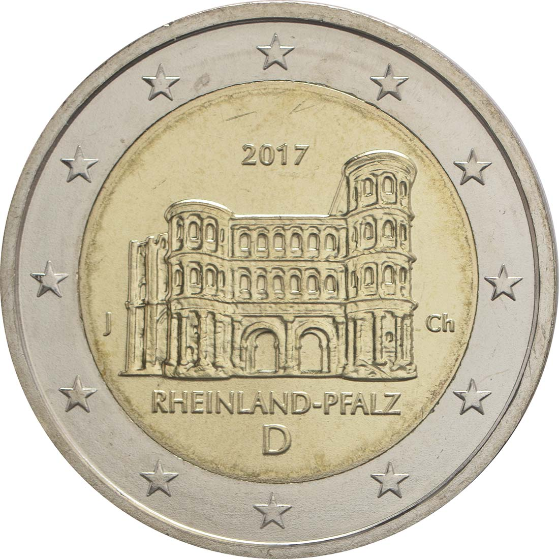2017 267 Deutschland Rheinland-Pfalz.jpg