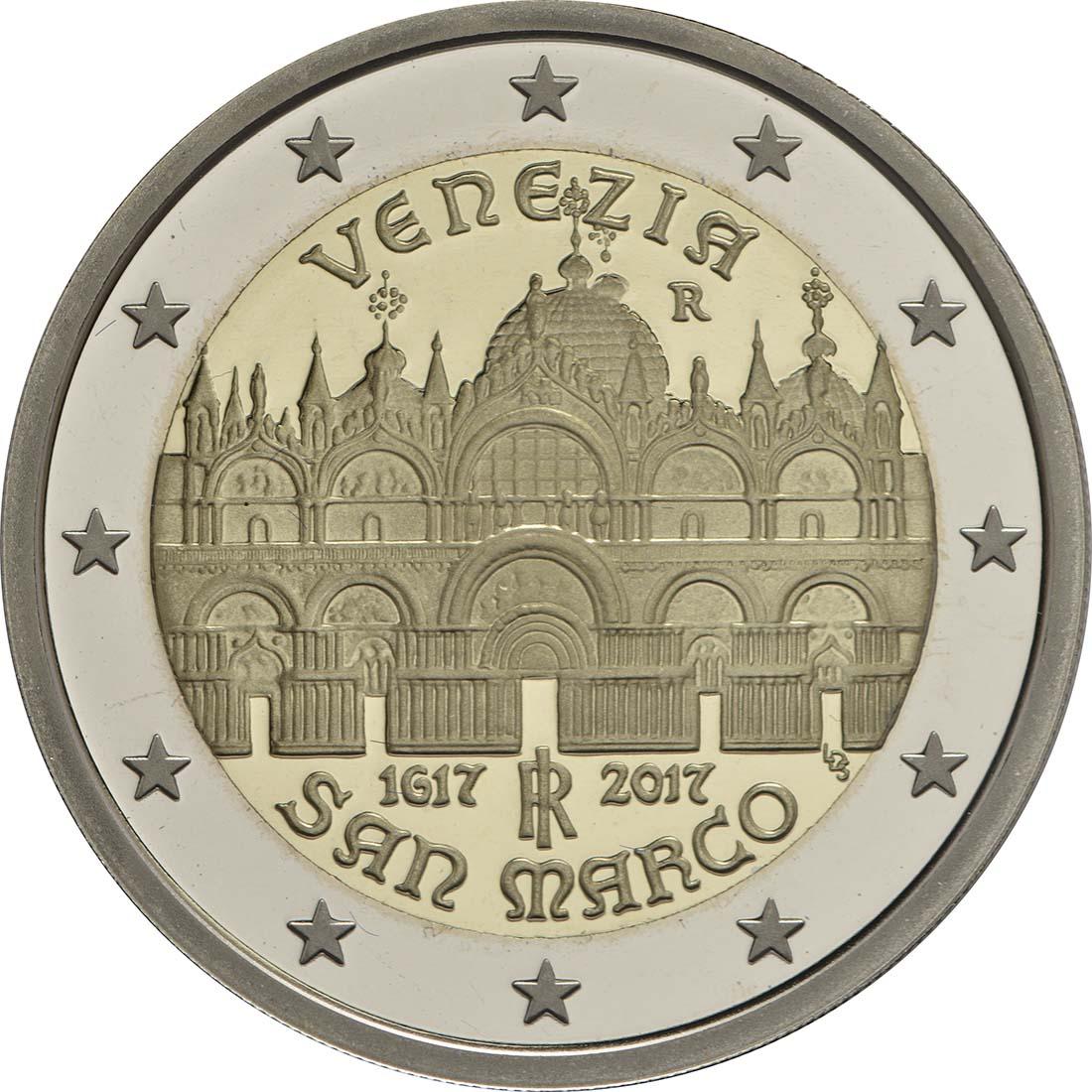 2017 270 Italien San Marco.jpg