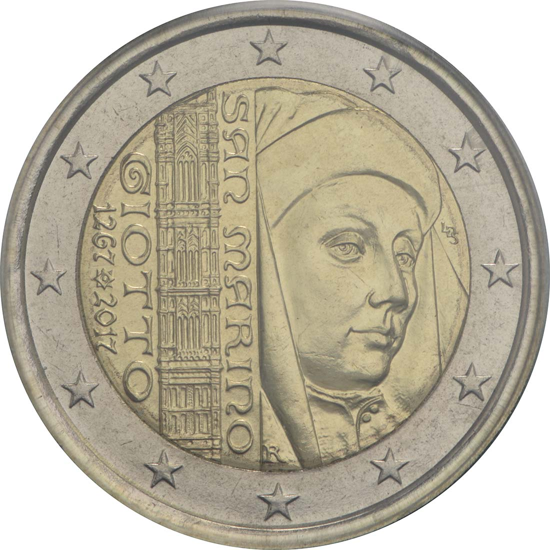 2017 271 San Marino Giotto.jpg