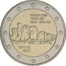 2017 273 Malta Hagar Qim -F-20.jpg
