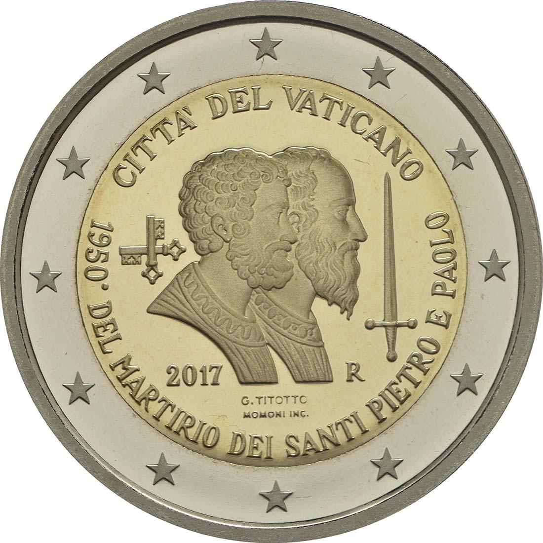 2017 275 Vatikan Peter und Paul.jpg