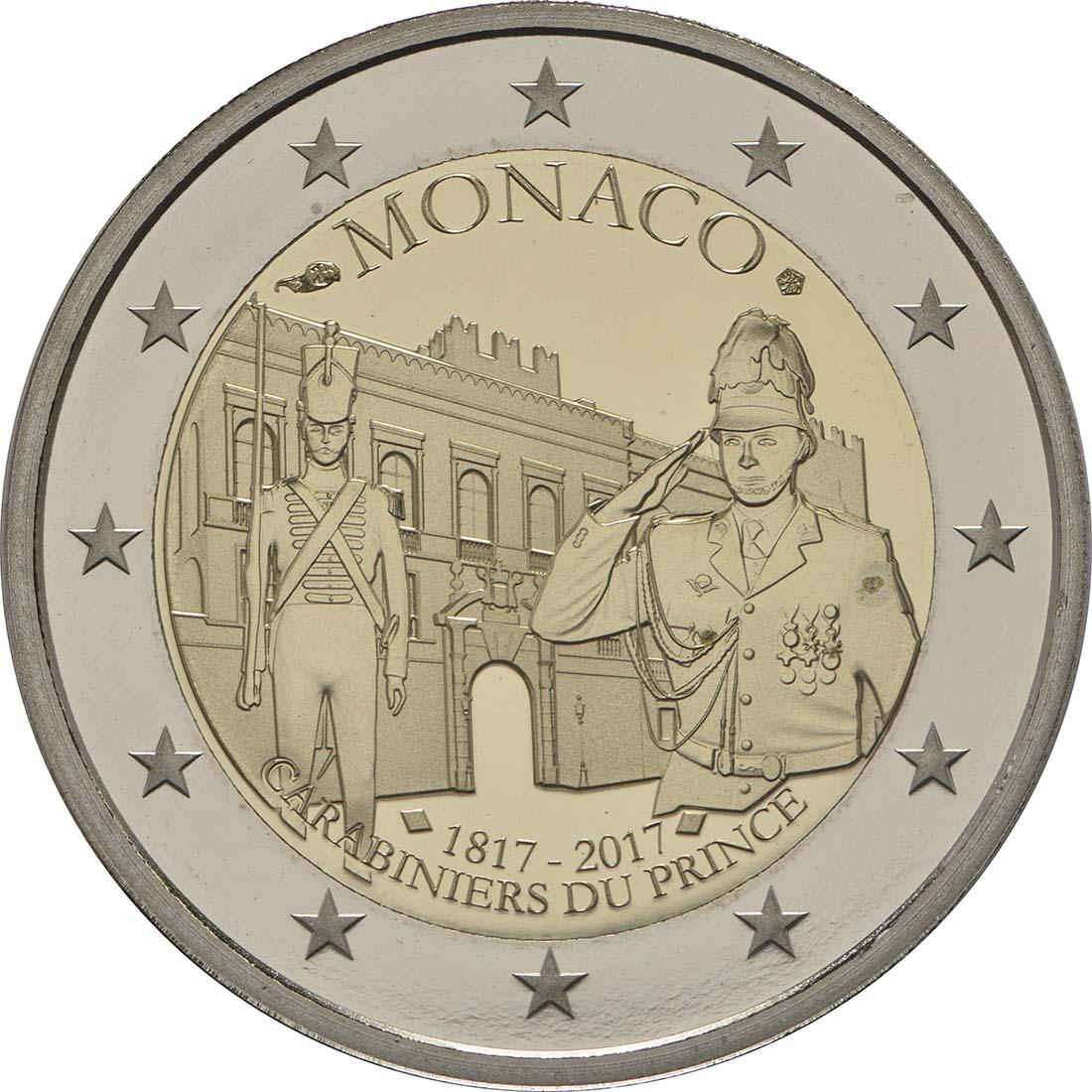 2017 290 Monaco Karabiniers.jpg