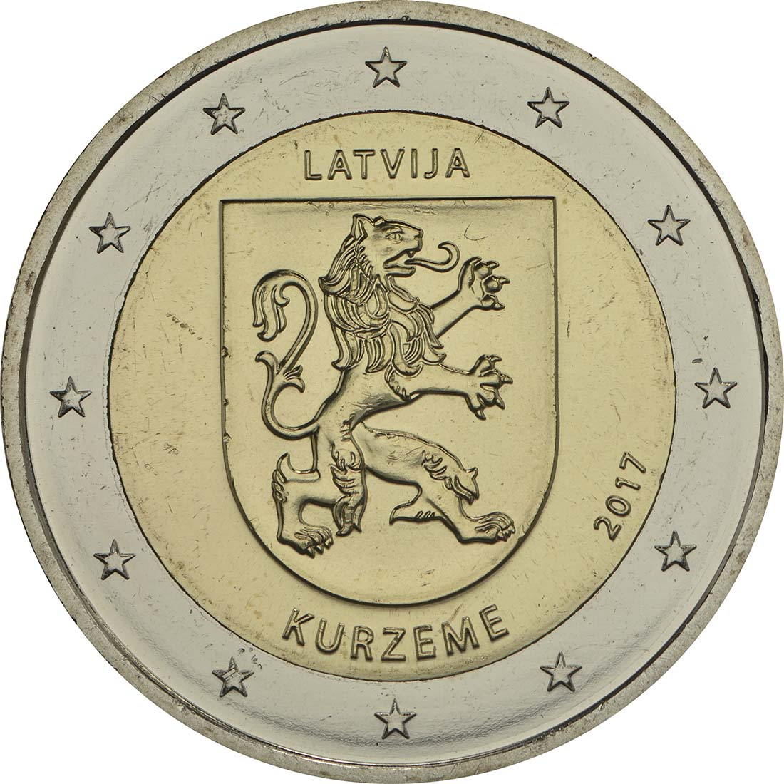 2017 291 Lettland Kurzeme.jpg