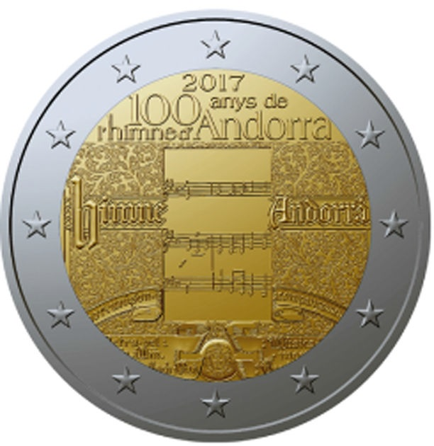 2017 Andorra Hymne.jpg