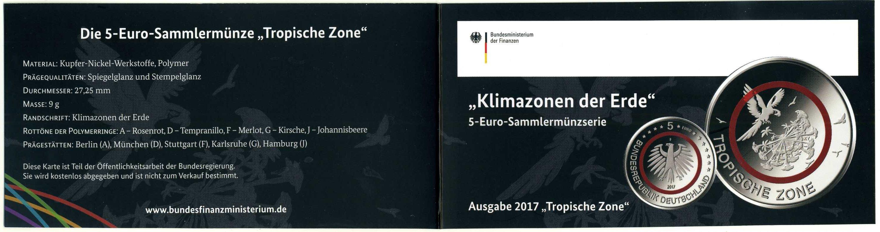 2017 DE 5 € Tropische Zone Flyer 1.jpg