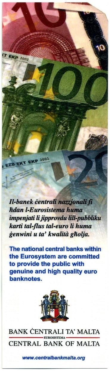 2017 Malta bookmark 1.jpg