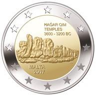 2017 Malta Hagar Qim.jpg