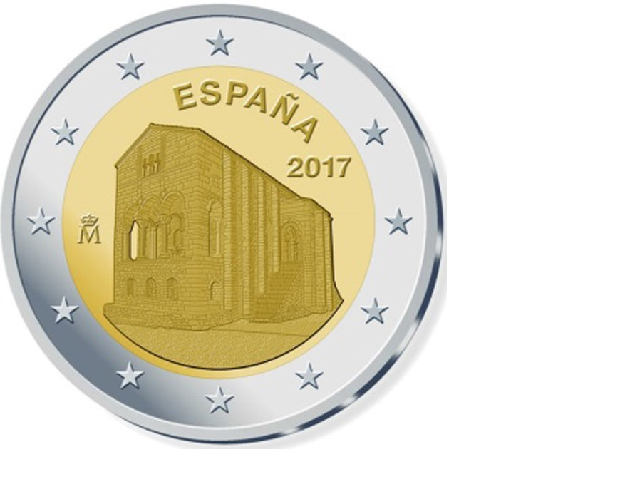 2017 Spanien.jpg