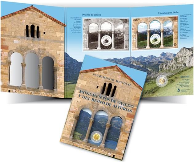 2017 Spanien Numisbrief 2CC.jpg