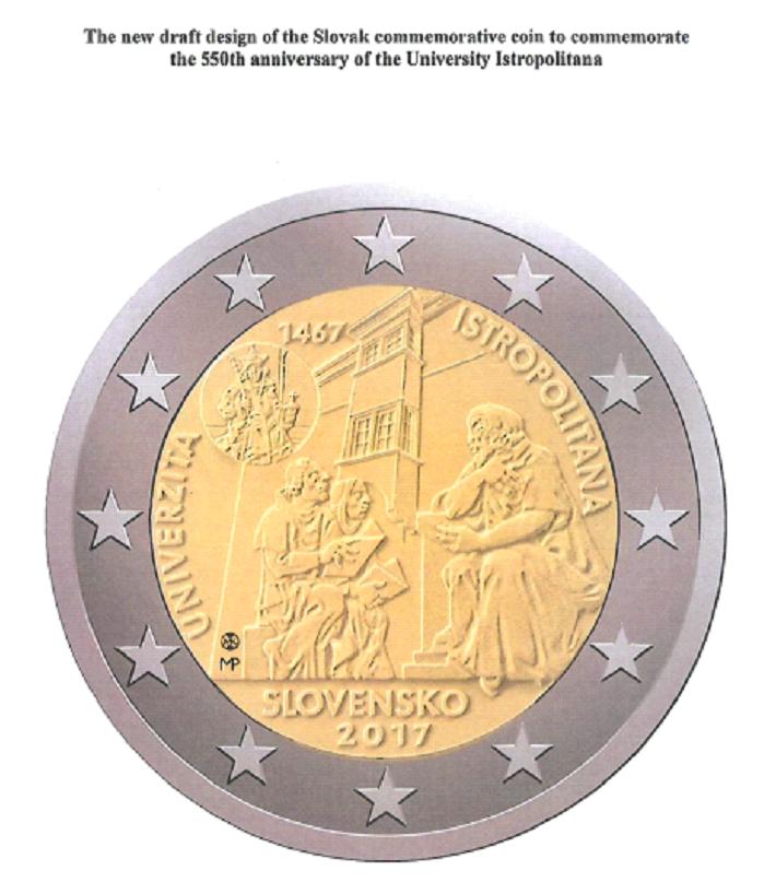 2017slovakia.PNG