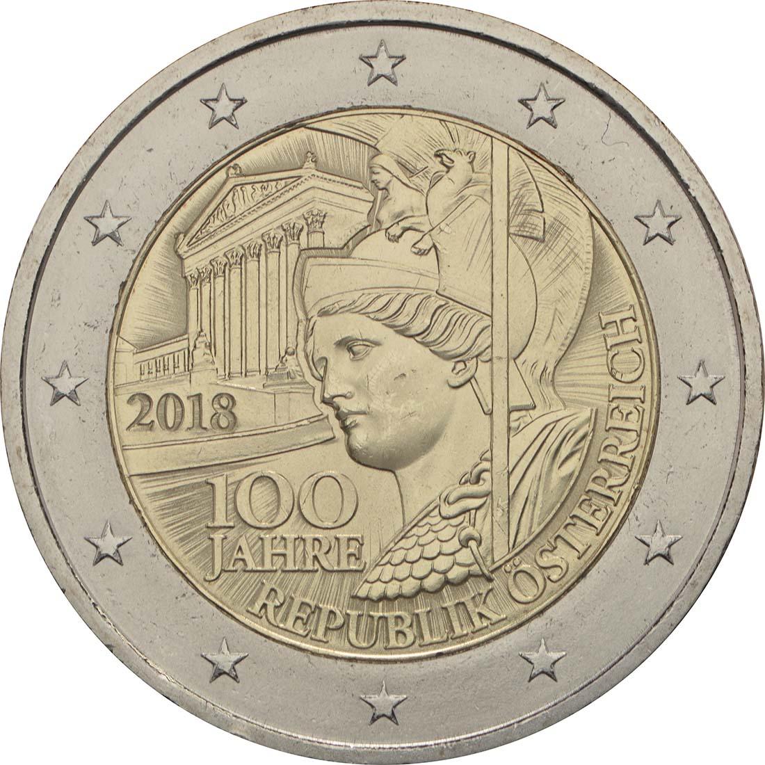 2018 296 Österreich 100 J. Republik.jpg