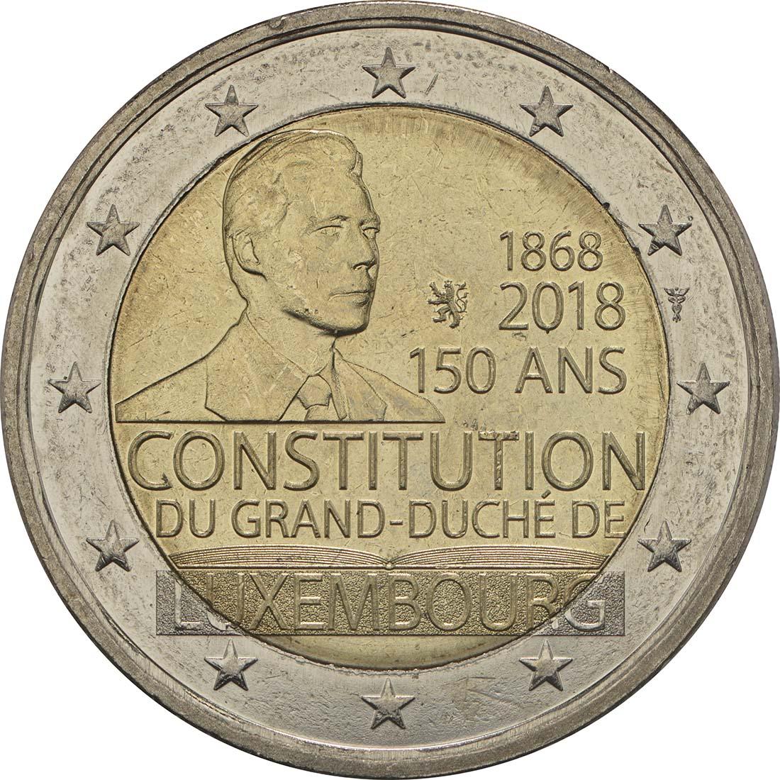 2018 297 Luxemburg Verfassung.jpg