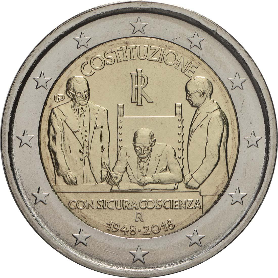 2018 298 Italien Verfassung.jpg