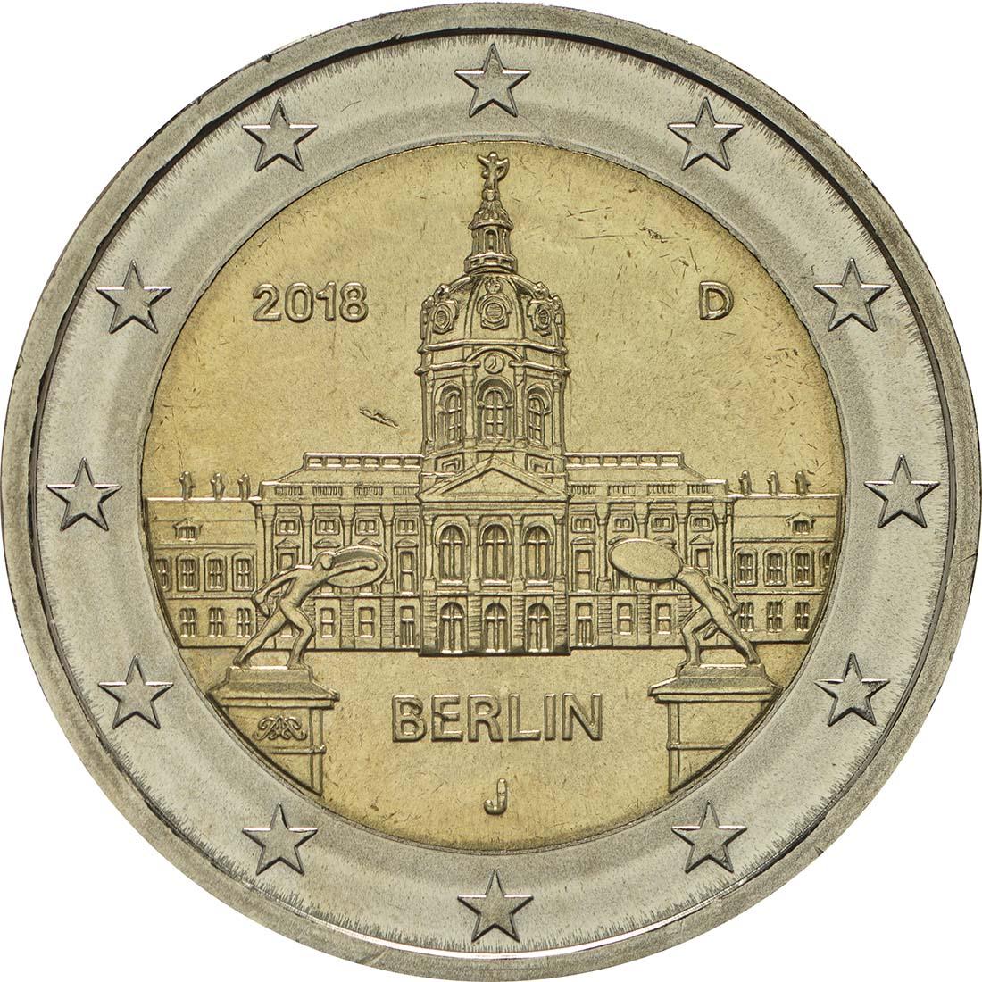 2018 300 Deutschland Berlin Charlottenburg.jpg