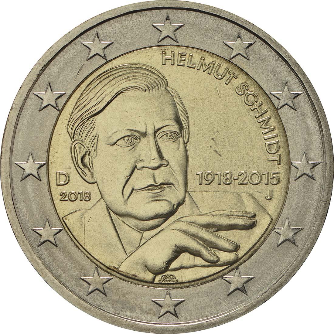 2018 301 Helmut Schmidt.jpg