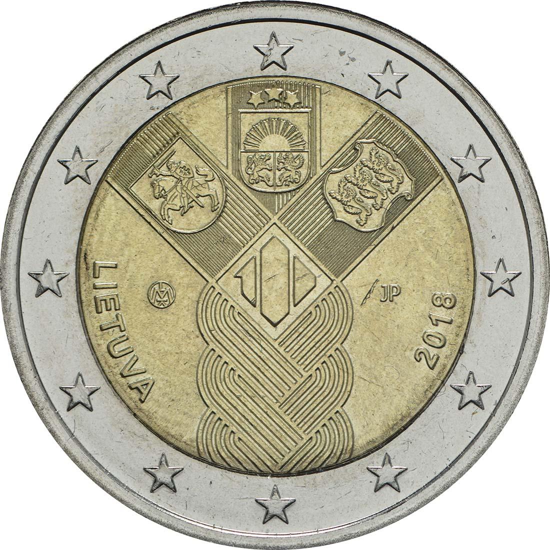 2018 304 Litauen Unabhängigkeit.jpg