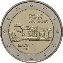 2018 317 Malta Mnajdra -20.jpg