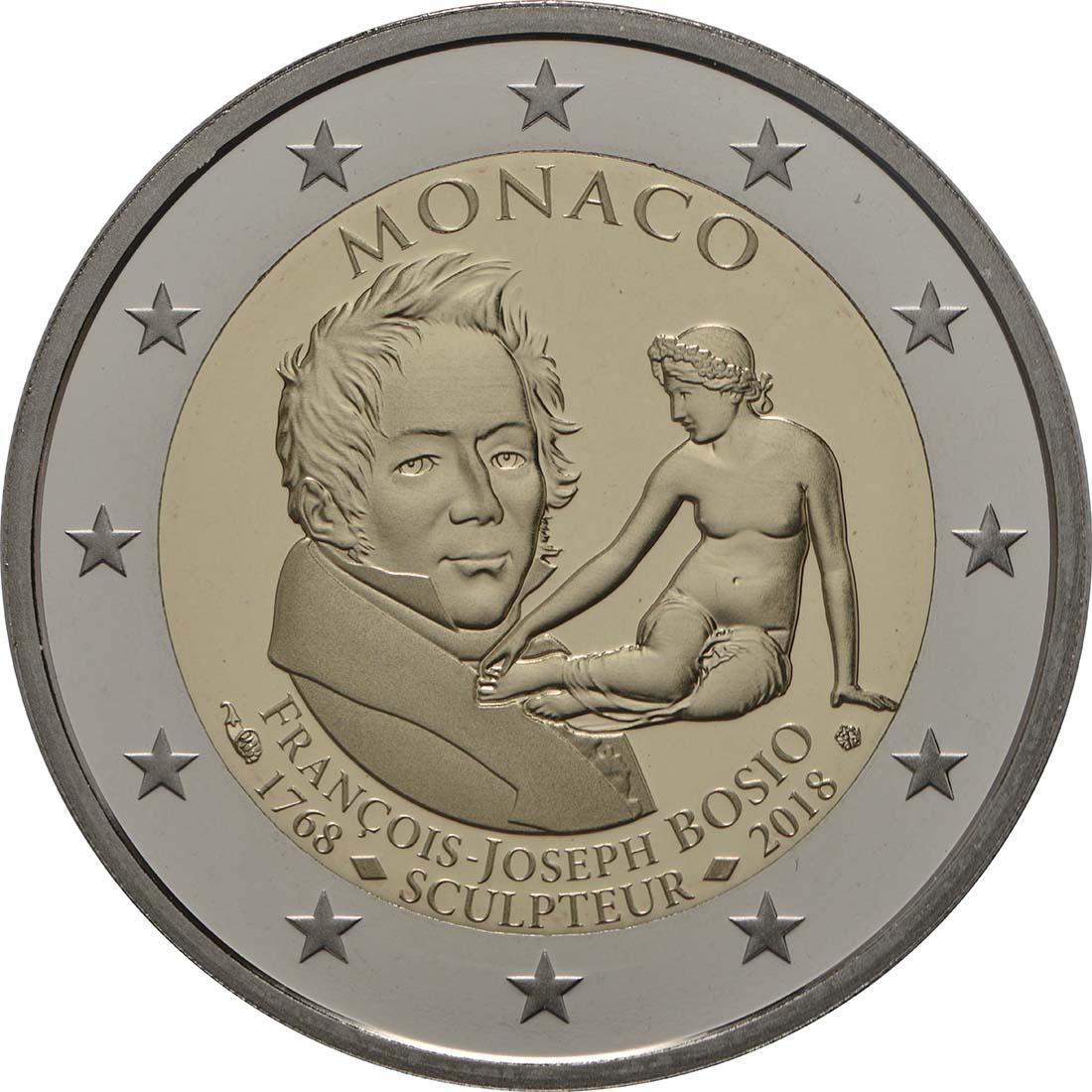 2018 318 Monaco Bosio.jpg