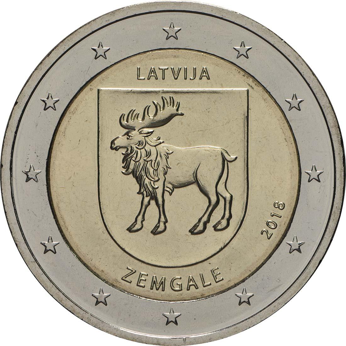 2018 325 Lettland Zemgale.jpg