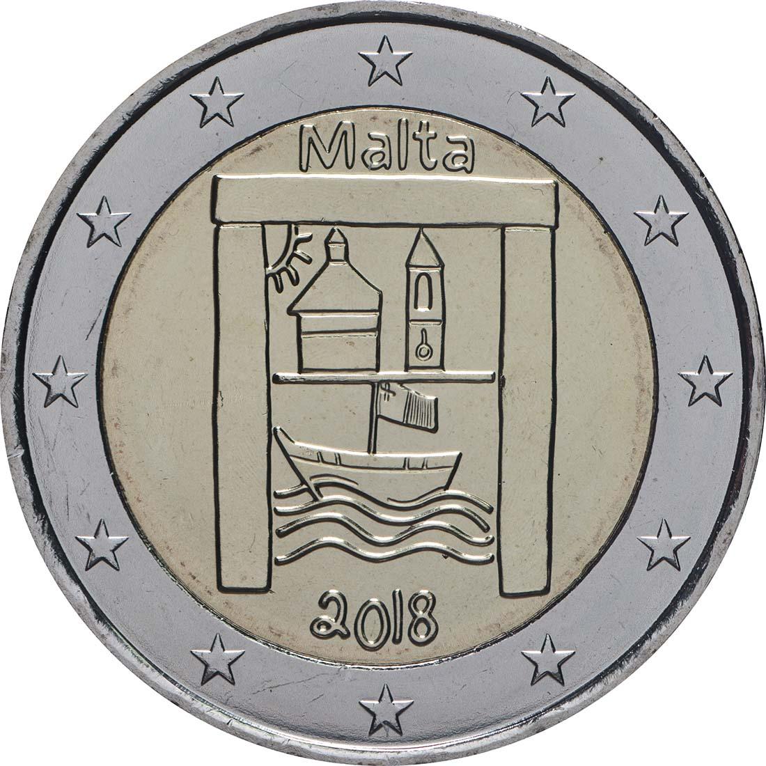 2018 330 Malta Kulturelles Erbe.jpg