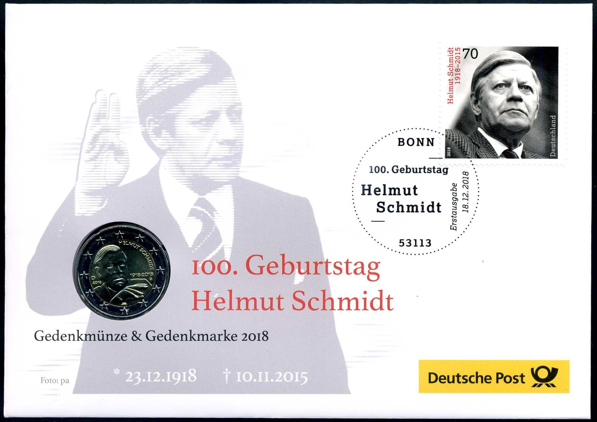 2018 DP Numisbrief Schmidt 1 Umschlag vorne.jpg