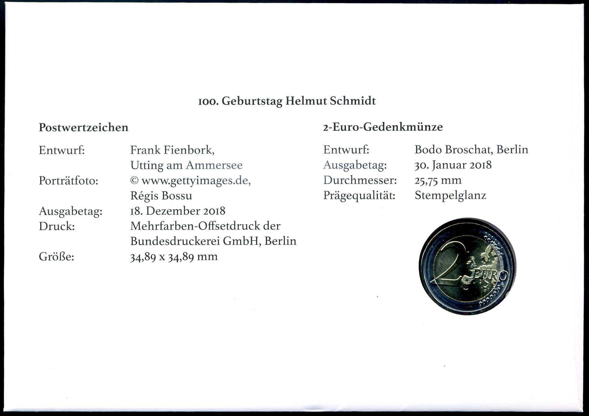 2018 DP Numisbrief Schmidt 2 Umschlag hinten.jpg
