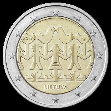 2018 Litauen Gesangfestival2.png