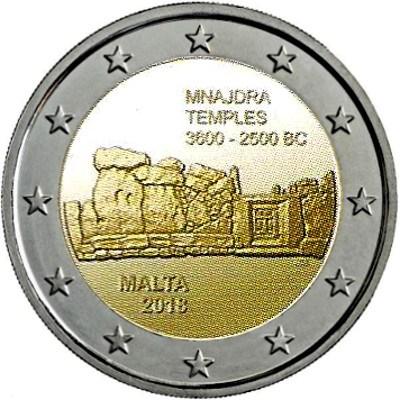 2018 Malta Mnajdra.jpg
