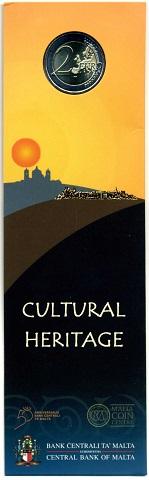 2018 Malta Solidarität Kultur 2.jpg