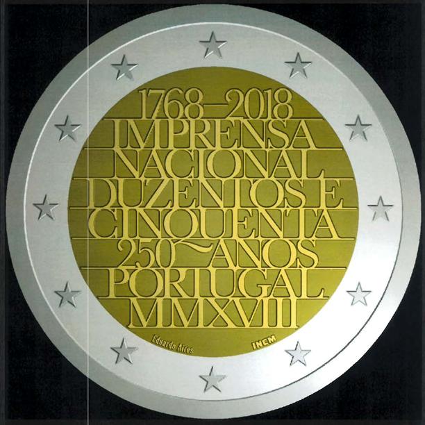 2018 PT Imprensa.png