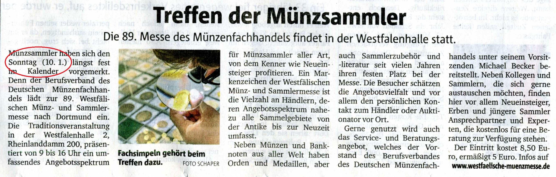 2019-01-04 RuhrNachrichten.jpg