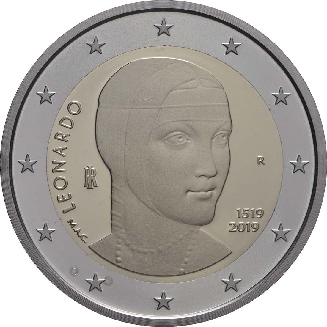 2019 335 Italien da Vinci.jpg