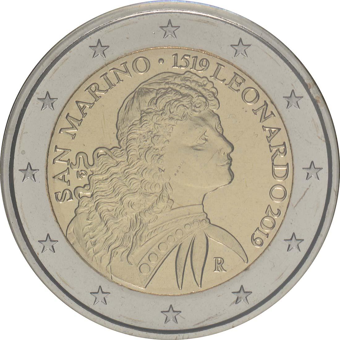 2019 339 San Marino da Vinci.jpg